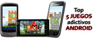 TOP-5-JUEGOS-para-Android