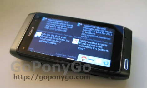 Twingo-Symbian-cliente-Twitter-gratis