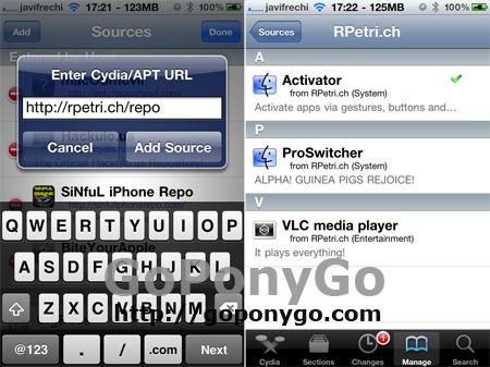 VLC_Repo
