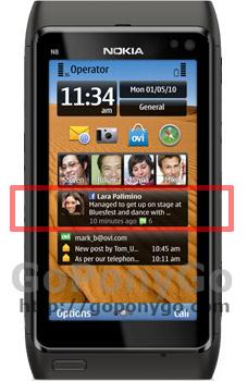 nokia-social-app-02