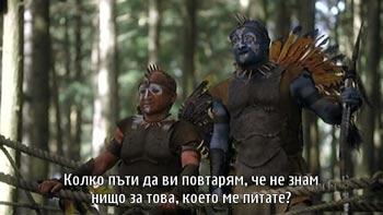 subtitulos-symbian-nokia