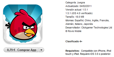AngryBirds_comprar