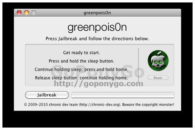Greenpois0n_01