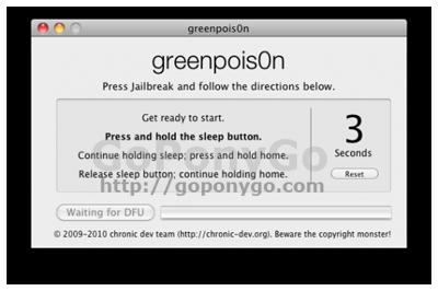 Greenpois0n_02