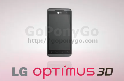 Optimus3D_02
