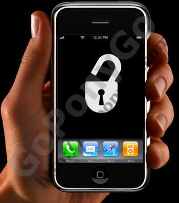 Unlock_GPG_00