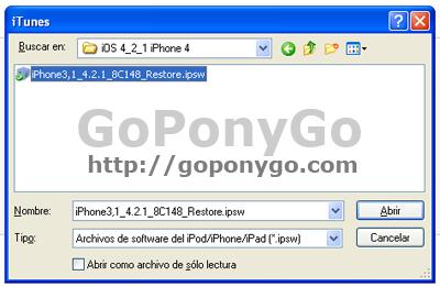 Unlock_GPG_03
