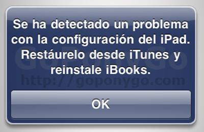 iBooks_GPG_00