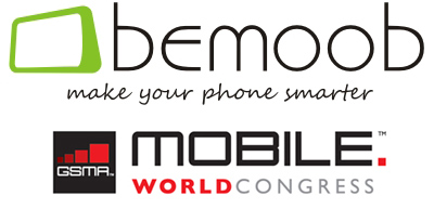mobile-world-congress-bemoob