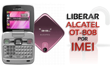 AlcatelOT808_IMEI