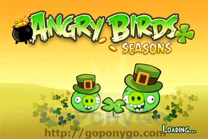 AngryBirds_01