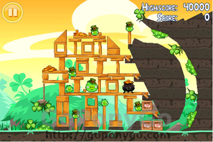 AngryBirds_02