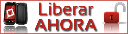 BANNER-LIBERAR-AHORA