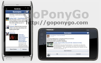 Facebook-symbian-maemo