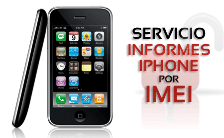 Informes_iPhone_IMEI