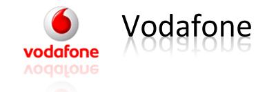 Logo-página-VODAFONE