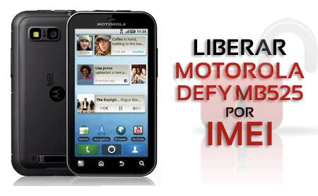 Motorola_Defy_MB525_IMEI_II