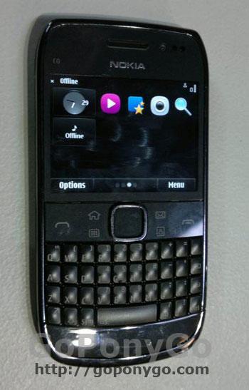 Nokia-e6-foto