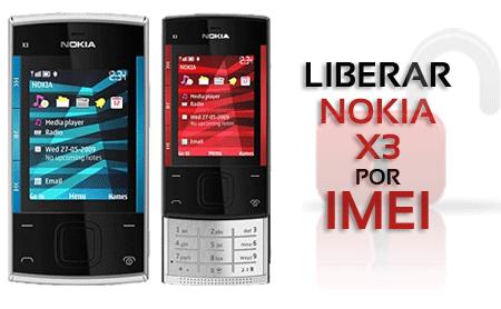 Nokia_X3_IMEI