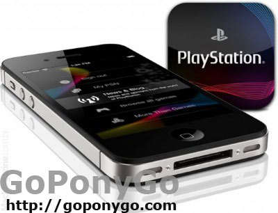 PlayStation en Android