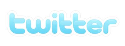 Twitter_GPG_00