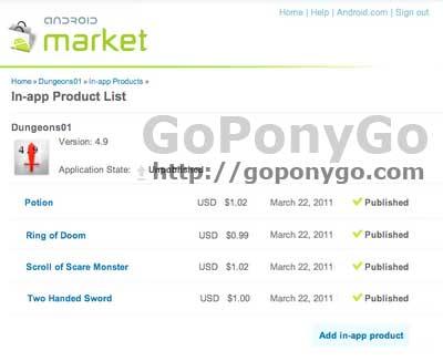 android-market-pago-en-apps