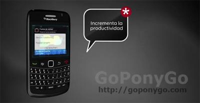 blackberry_messenger