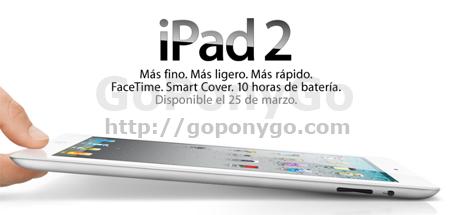 iPad2_GPG_01