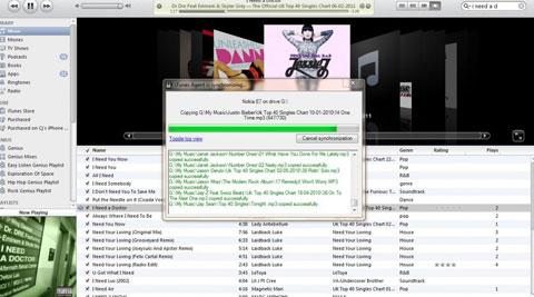 iTunes-en-Nokia-2