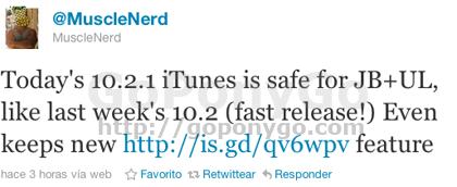 iTunes1021_2