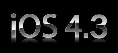 ios43
