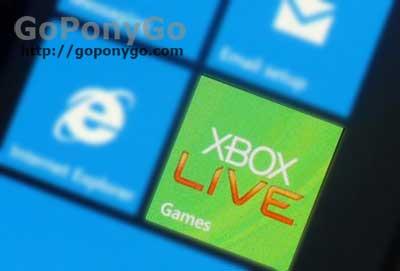 Nuestro Top 5 de juegos para Windows Phone 7