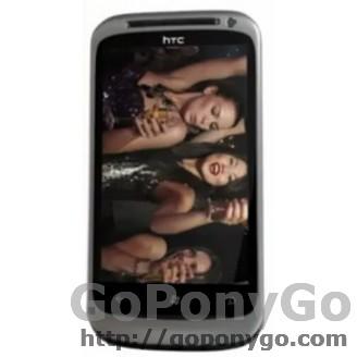 HTC-16MP-Windows-Phone-7