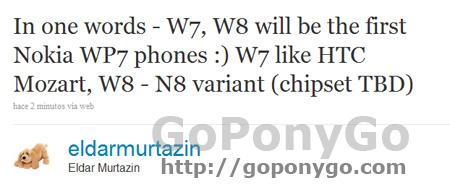 Nokia-W8-y-NOkia-W7