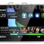 Nokia-X7-1