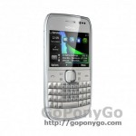 NokiaE6_SILV_ALE-540x540