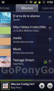 Nueva-aplicación-de-música-Android