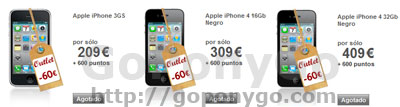 OFERTA-IPHONE-4-VODAFONE