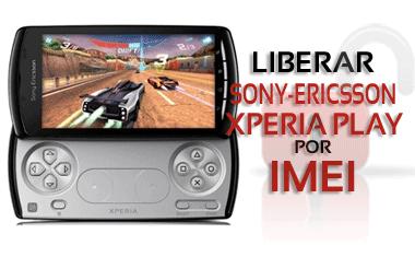 SonyEricssonXperiaPlay