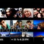 Symbian-Anna-PR-2---2