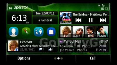 Symbian-Anna-PR-2---5