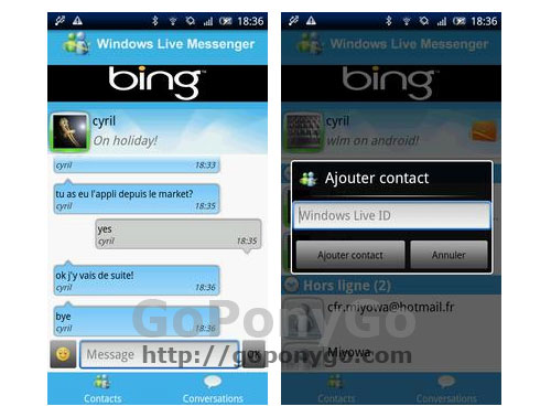 Windows-Live-Messenger-oficial-para-Android-2
