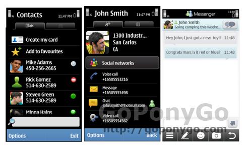 chat-symbian-n8-c7-2