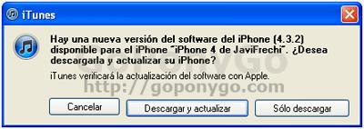 iOS432_GPG_00