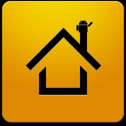 launcherpro-logo-icon
