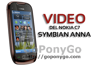 video-symbian-anna-nokia-c7-x7