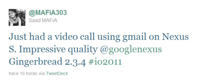 videollamada-2.3.4-android