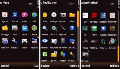 4-columnas-symbian