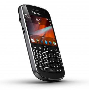 9900-BlackBerry-Bold-9900