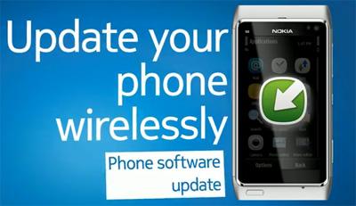 Actualizar-Nokia-Symbian-anna